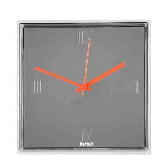 Comment choisir une horloge silencieuse ?