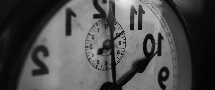 Comment pointer ses heures de travail ?