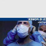 Comment obtenir carte CPS infirmier salarié ?